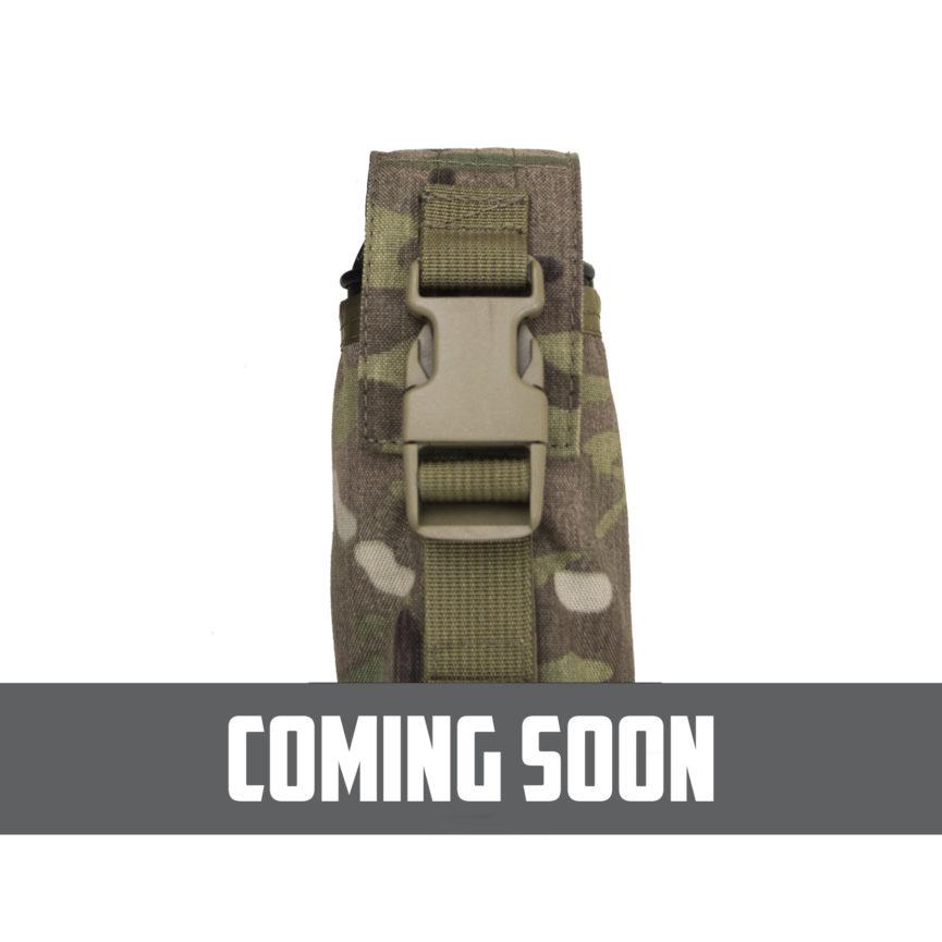 GrenadeOpenAdjustablePouchComingSoon